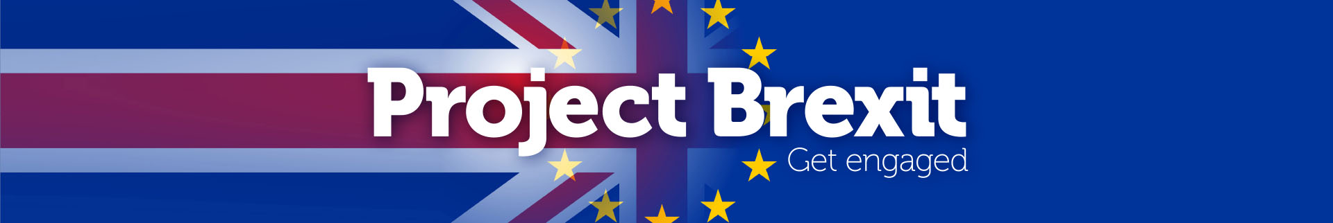 Project Brexit