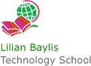 Lilian Baylis Technology School