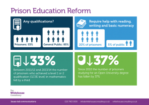 Prison Education reform-02