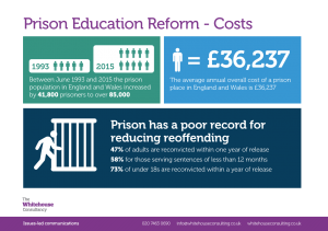 Prison Education reform costs-01