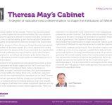 2016 Cabinet Reshuffle-02