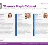 2016 Cabinet Reshuffle-05