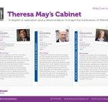 2016 Cabinet Reshuffle-07