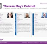 2016 Cabinet Reshuffle-08
