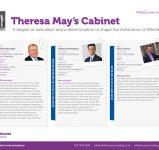 2016 Cabinet Reshuffle-09