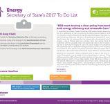 energy-to-do-list