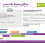 leading-the-eu-to-do-list