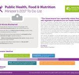 public-health-to-do-list