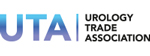Urology Trade Association