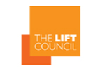 The LIFT Council