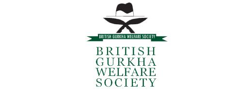 British Gurkha Welfare Society