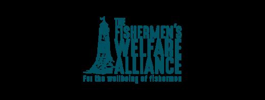 Fishermen's Welfare Alliance