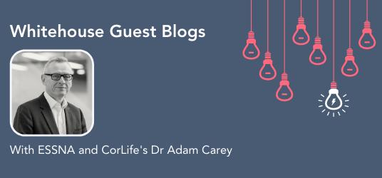 guest blogs preview adam carey